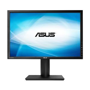 ASUS Wide HA2402 Full HD IPS Monitor